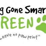 For the Green Dog Lover