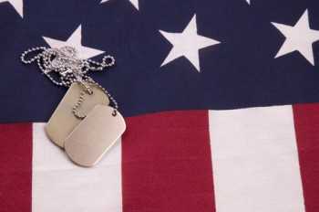 rp_flag-dog-tags-350x232.jpg