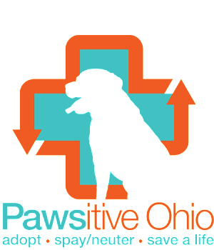 Pawsitive Ohio