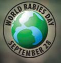 World Rabies Day 2015