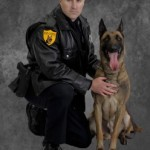 AKC Paw of Courage Recipients Announced