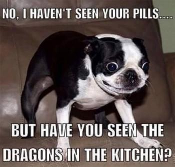 ff-pill-stealer