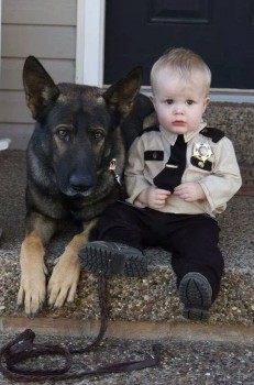 deputy-and-dog