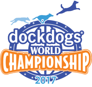 Dock Dogs Champ