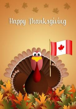 rp_bigstock-Happy-Thanksgiving-72596884-245x350.jpg