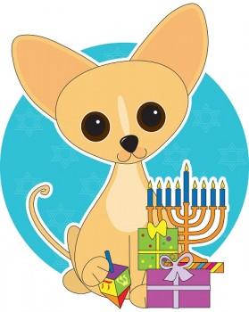 rp_bigstock-Chihuahua-Hanukkah-6715299-279x350.jpg