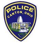 Canton PD