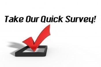 rp_Saturday-Survey-Graphic-350x2331-350x233-350x233-350x2331-350x233-350x233-350x233-350x233-350x233.jpg