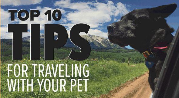 top-ten-travel-orvis