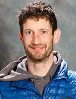 Nick Petit (Photo:  Iditarod.com)