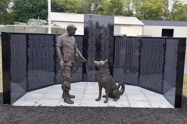 Photo:  Military.com