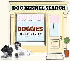 Dog Kennels Cincinnati Area