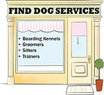 Dog Services Directory